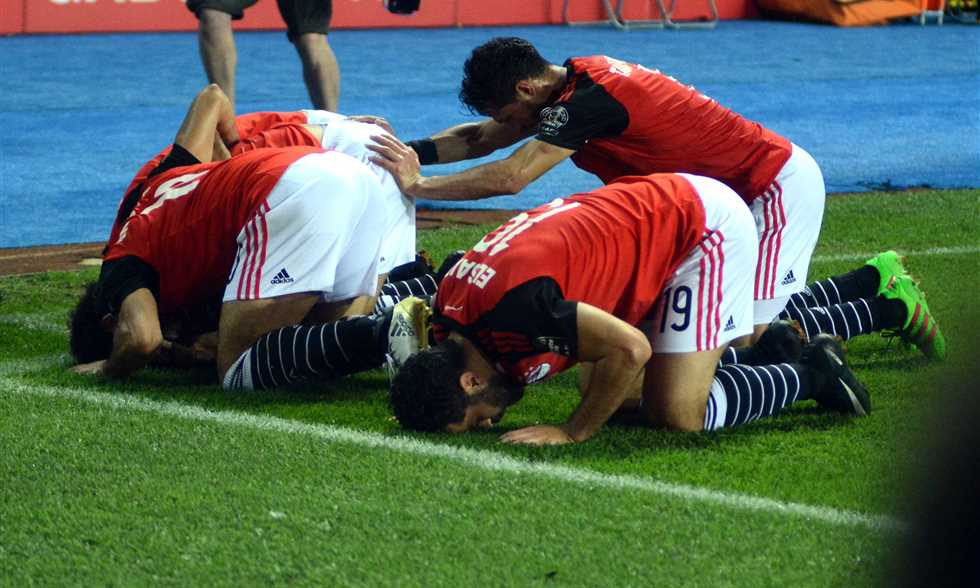 صور منتخب مصر 6 صور منتخب مصر خلفيات المنتخب المصري