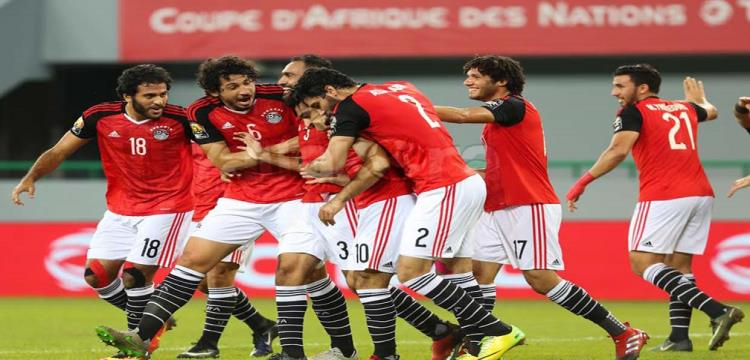 صور منتخب مصر 8 صور منتخب مصر خلفيات المنتخب المصري
