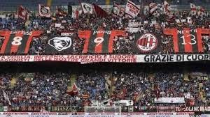 صور ميلان 12 صور ميلان الايطالي الفريق القوي ومعلومات عن النادي