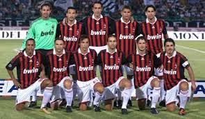 صور ميلان 13 صور ميلان الايطالي الفريق القوي ومعلومات عن النادي
