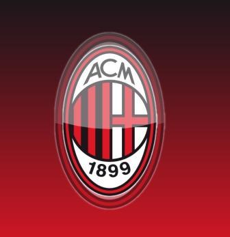 صور ميلان 14 صور ميلان الايطالي الفريق القوي ومعلومات عن النادي