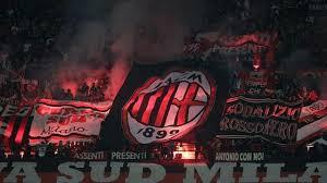 صور ميلان 17 صور ميلان الايطالي الفريق القوي ومعلومات عن النادي
