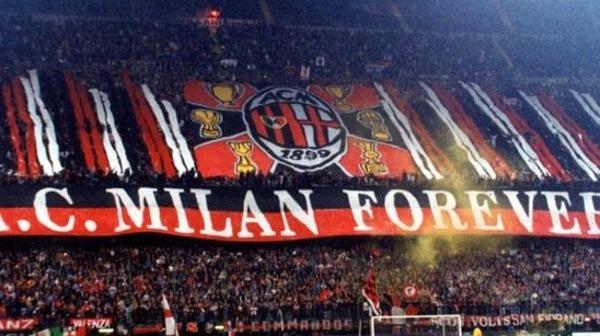 صور ميلان 2 صور ميلان الايطالي الفريق القوي ومعلومات عن النادي