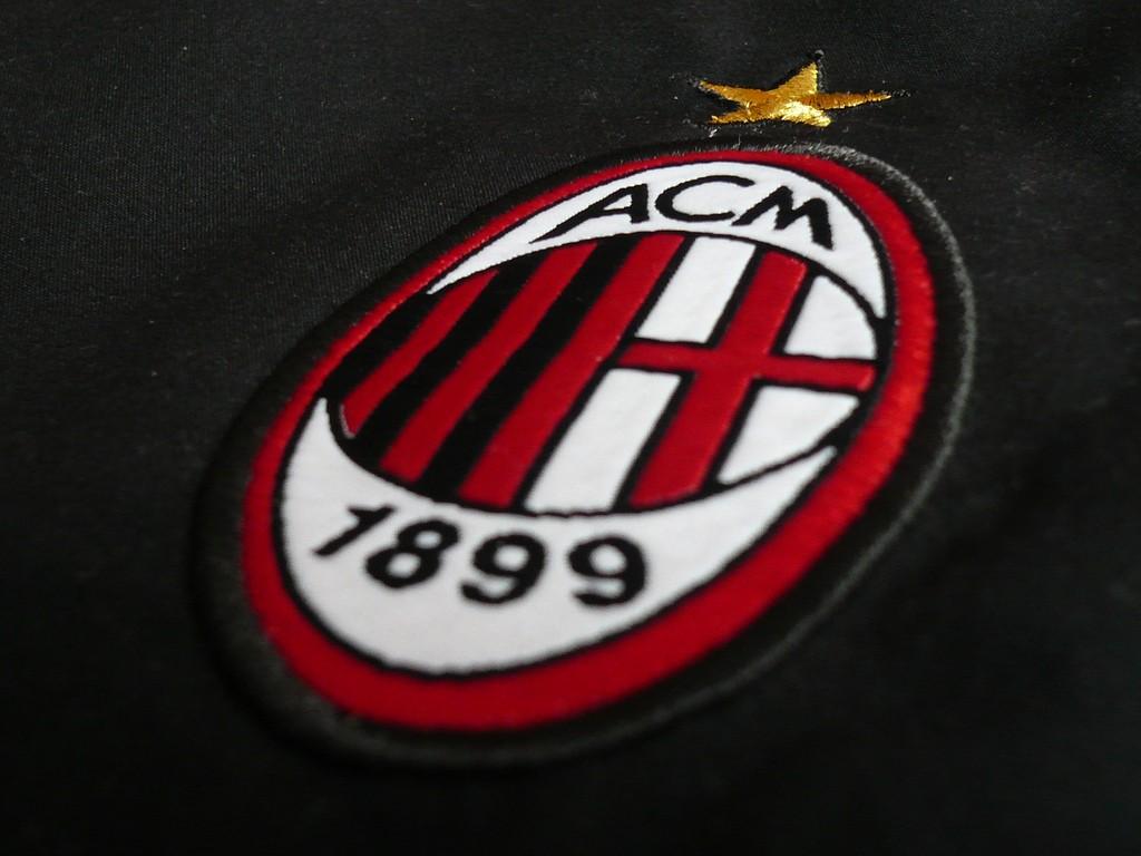 صور ميلان 8 صور ميلان الايطالي الفريق القوي ومعلومات عن النادي