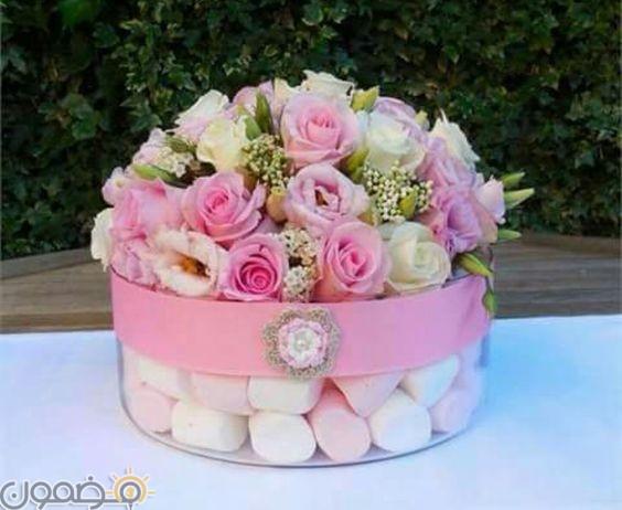 صور ورد الجوري 3 صور ورد الجوري الوردي فيس بوك
