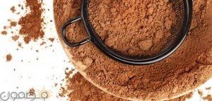 طريقة عمل كيكة الكاكاو 300x143 طريقة عمل كيكة الكاكاو الناجحة والمضمونه