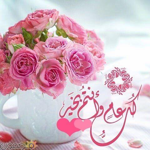 عيد الفطر 1 اعياد المسلمين عيد الفطر المبارك