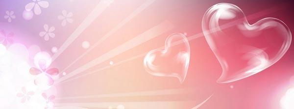 غلاف حب جديد صور غلاف حب للبروفايلات و للبيدجات و صفحات الفيس بوك