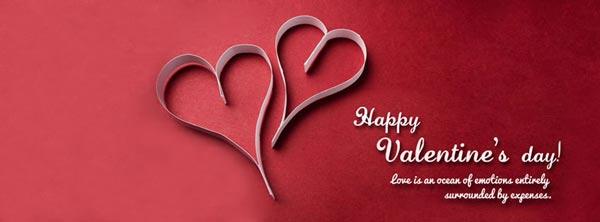 غلاف حب جميل صور غلاف حب للبروفايلات و للبيدجات و صفحات الفيس بوك