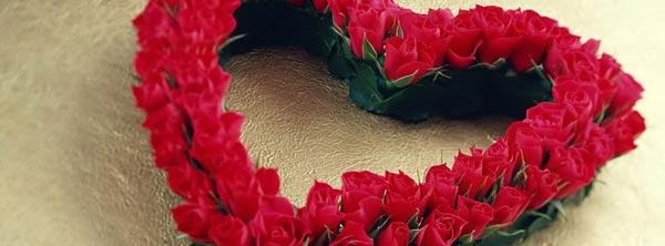 غلاف حب رومانسي صور غلاف حب للبروفايلات و للبيدجات و صفحات الفيس بوك