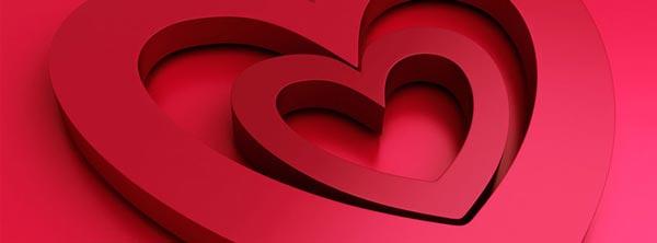 غلاف حب رومنسي صور غلاف حب للبروفايلات و للبيدجات و صفحات الفيس بوك