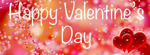 غلاف حب عيد الحب صور غلاف حب للبروفايلات و للبيدجات و صفحات الفيس بوك