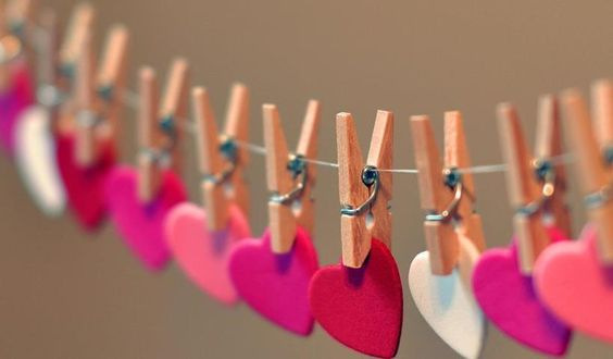 غلاف حب قلوب 2 صور غلاف حب للبروفايلات و للبيدجات و صفحات الفيس بوك