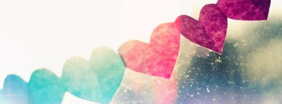 غلاف حب قلوب 3 صور غلاف حب للبروفايلات و للبيدجات و صفحات الفيس بوك
