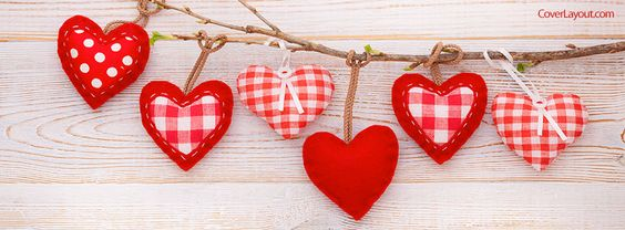 غلاف حب قلوب صور غلاف حب للبروفايلات و للبيدجات و صفحات الفيس بوك