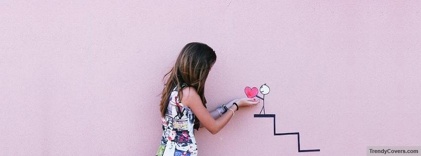 غلاف حب كيوت صور غلاف حب للبروفايلات و للبيدجات و صفحات الفيس بوك