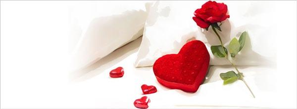 غلاف حب ورد صور غلاف حب للبروفايلات و للبيدجات و صفحات الفيس بوك