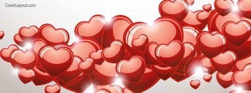 غلاف حب صور غلاف حب للبروفايلات و للبيدجات و صفحات الفيس بوك