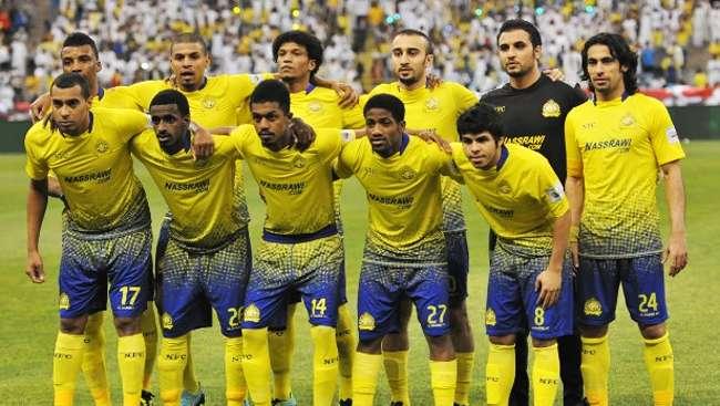 فريق النصر صور النصر السعودى العالمى خلفيات الجماهير ورمزيات للفيس بوك شعار النصر