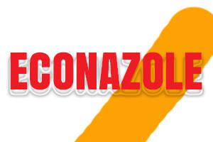 كريم ايكونازول لعلاج الفطريات