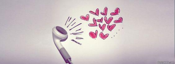 كفرات رومانسية اغاني صور كفرات رومانسية للفيس بوك مميزة جدا