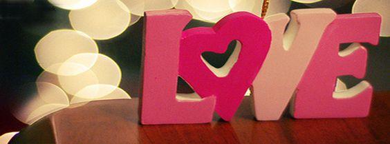 كفرات رومانسية جامدة صور كفرات رومانسية للفيس بوك مميزة جدا