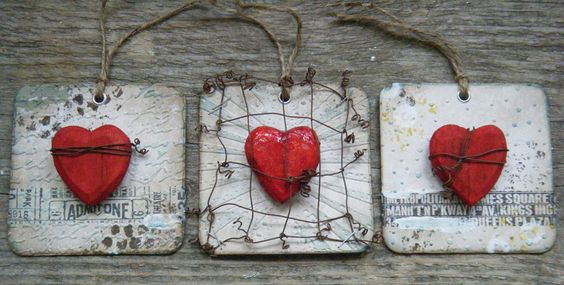 كفرات رومانسية حلوة صور كفرات رومانسية للفيس بوك مميزة جدا
