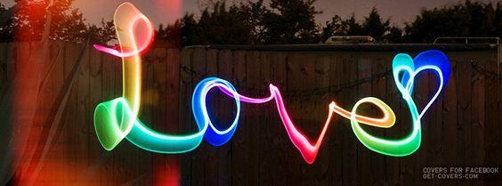 كفرات رومانسية Love 2 صور كفرات رومانسية للفيس بوك مميزة جدا