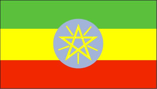 ماهي عاصمة أثيوبيا