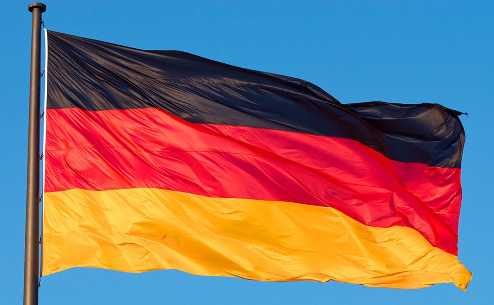 ماهي عاصمة ألمانيا