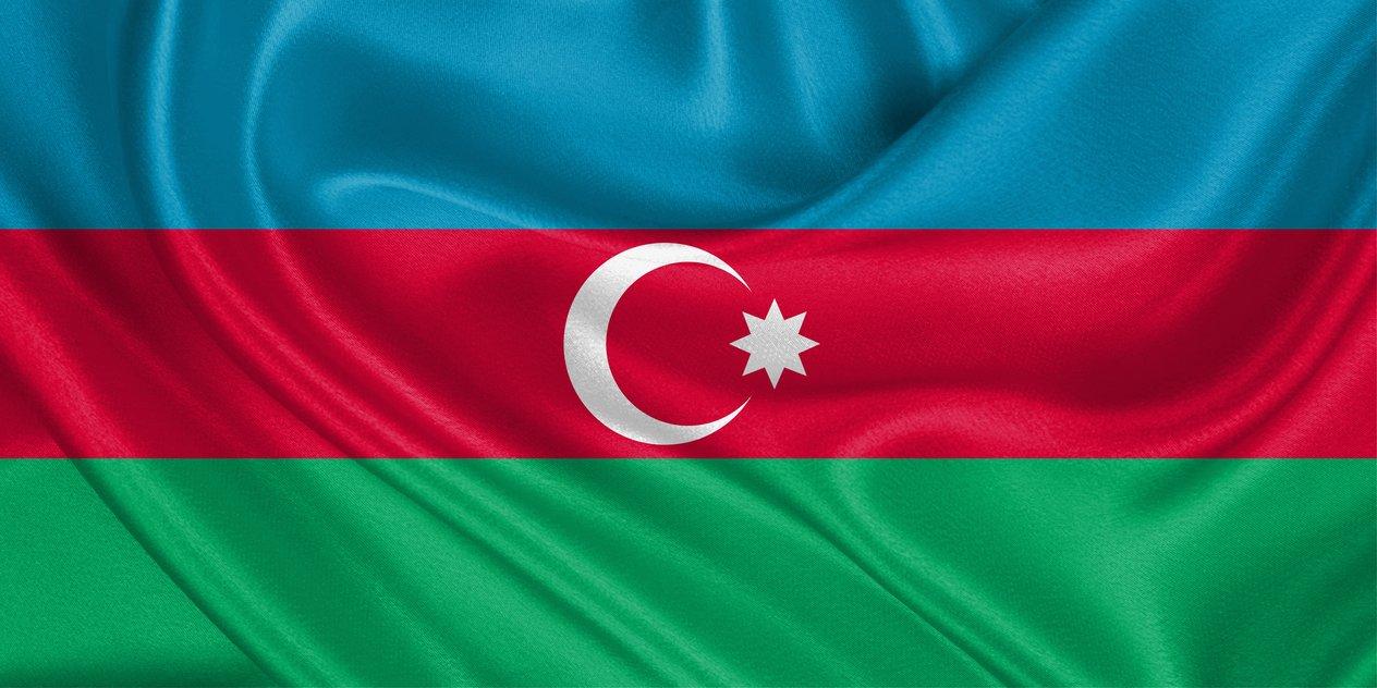 ماهي عاصمة اذربيجان