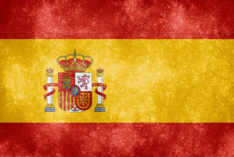 ماهي عاصمة اسبانيا