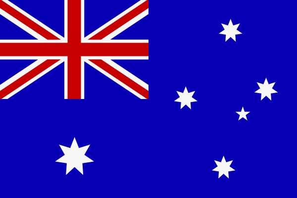 ماهي عاصمة استراليا