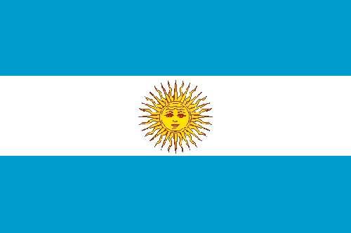 ماهي عاصمة الأرجنتين