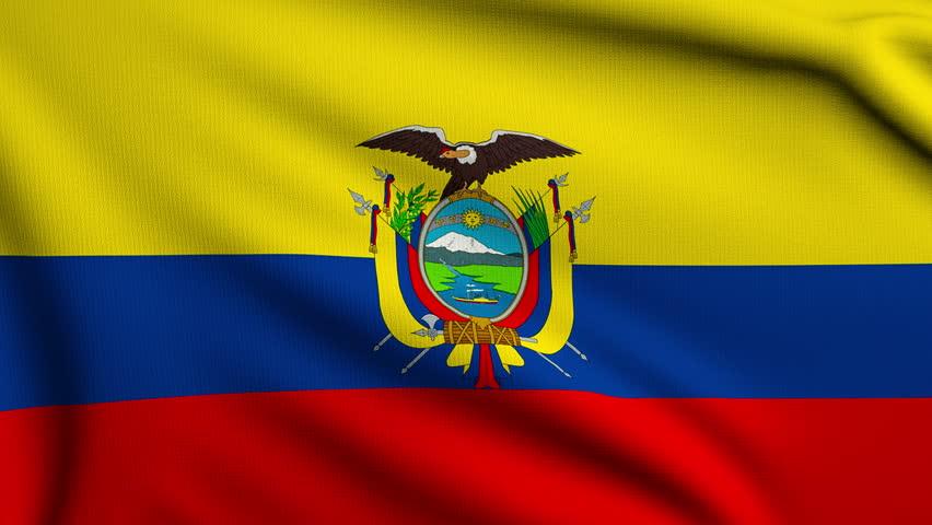ماهي عاصمة الاكوادور