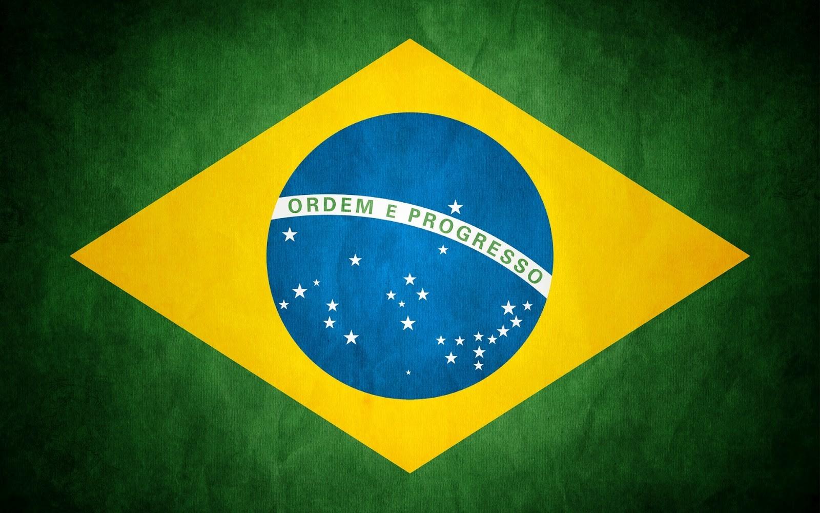 ماهي عاصمة البرازيل
