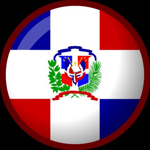 ماهي عاصمة الدومينيكان