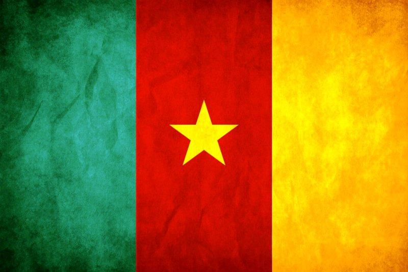 ماهي عاصمة الكاميرون