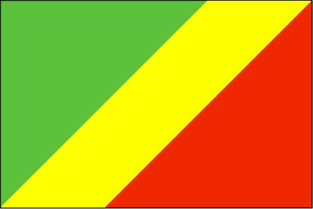 ماهي عاصمة الكونغو