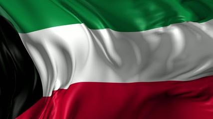 ماهي عاصمة الكويت