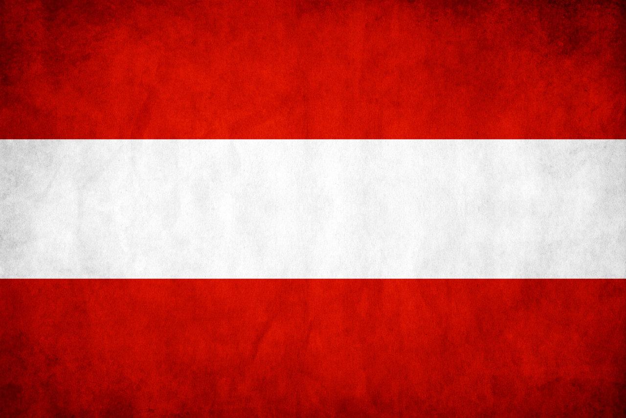 ماهي عاصمة النمسا