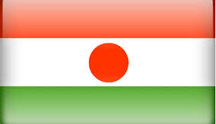 ماهي عاصمة النيجر