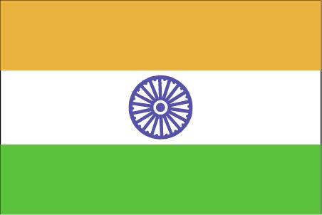 ماهي عاصمة الهند