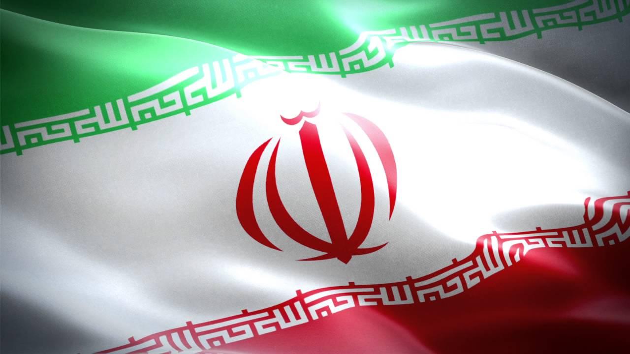 ماهي عاصمة ايران