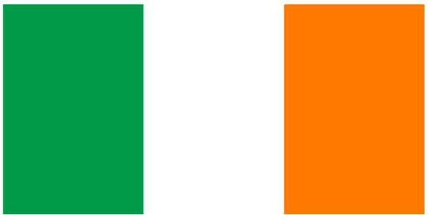 ماهي عاصمة ايرلندا