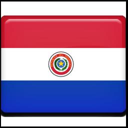 ماهي عاصمة باراجواي