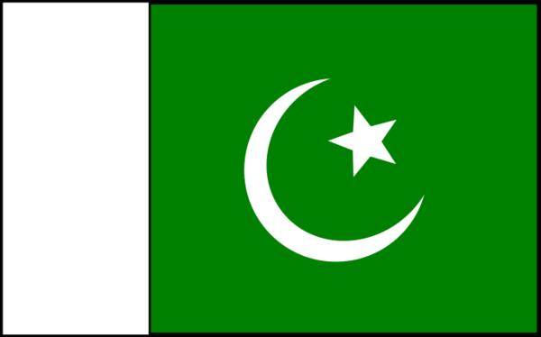 ماهي عاصمة باكستان