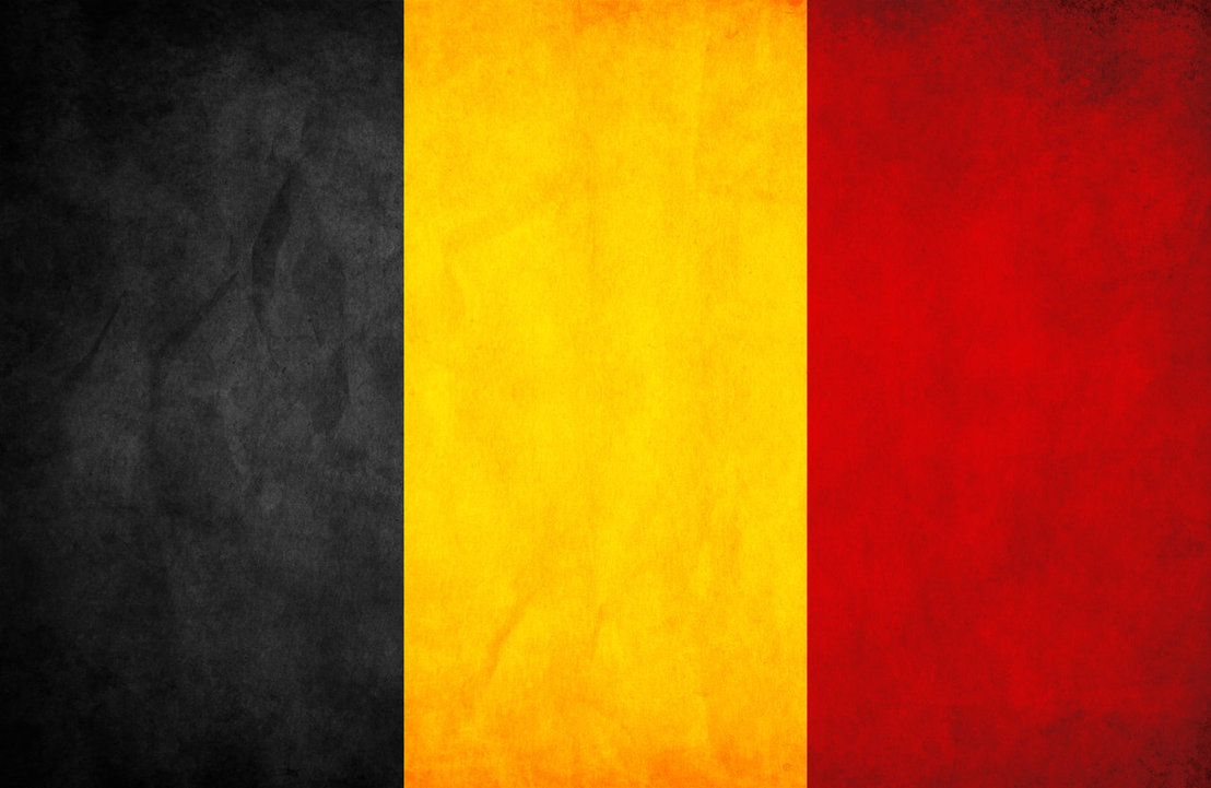 ماهي عاصمة بلجيكا