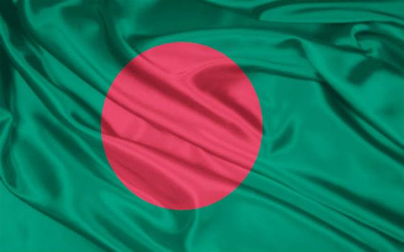 ماهي عاصمة بنغلاديش