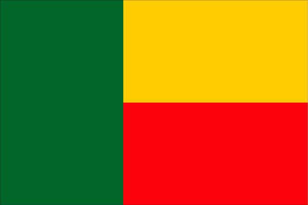 ماهي عاصمة بنين
